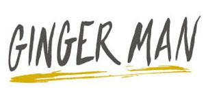 Gingerman Restaurant