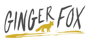 The Ginger Fox
