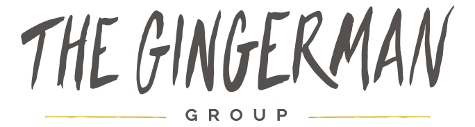 The Gingerman Restaurants Group