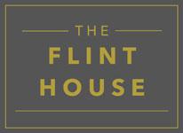 THE FLINT HOUSE - BRIGHTON